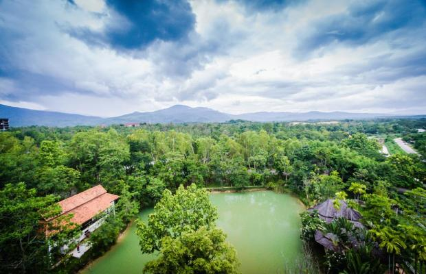 фото отеля Jirung Health Village изображение №21