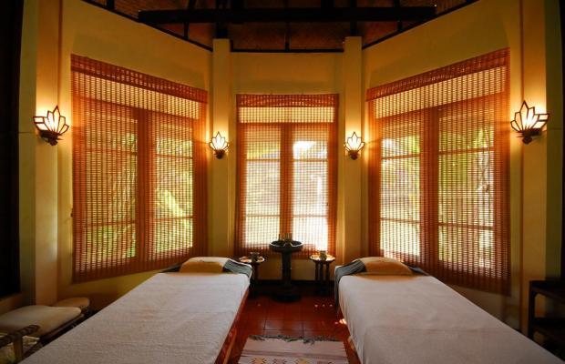 фотографии Jirung Health Village изображение №20
