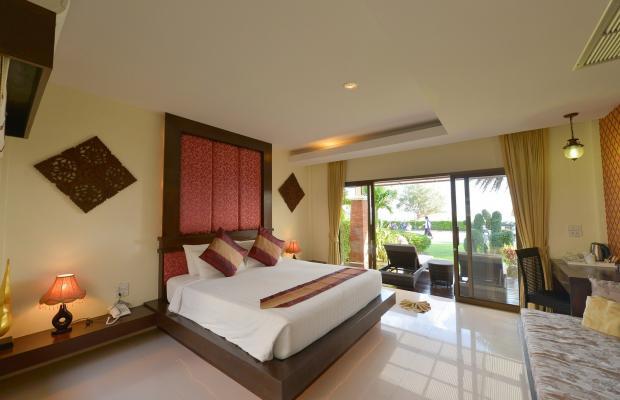 фото Sita Beach Resort & Spa изображение №46