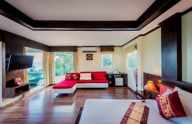 фото Sita Beach Resort & Spa изображение №38