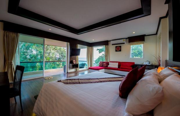 фото отеля Sita Beach Resort & Spa изображение №33