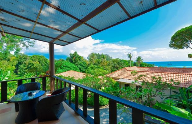 фото отеля Sita Beach Resort & Spa изображение №29