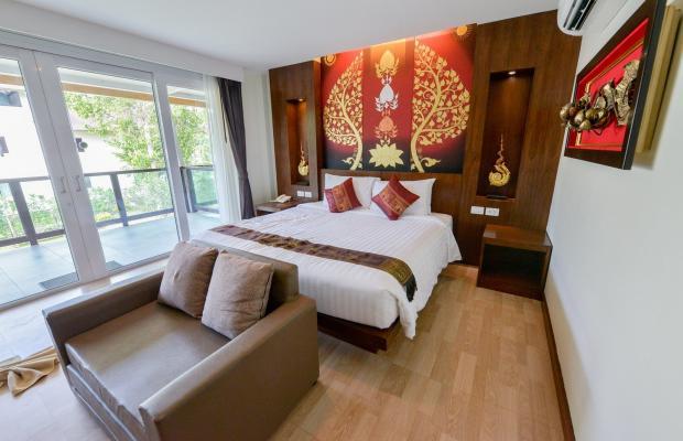 фото отеля Sita Beach Resort & Spa изображение №21
