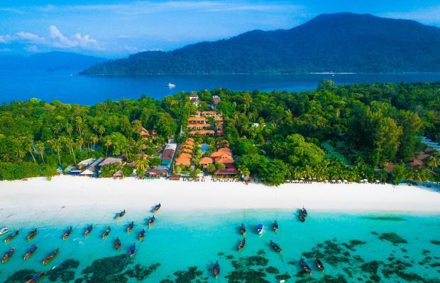 фотографии Sita Beach Resort & Spa изображение №8