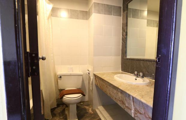 фотографии отеля Mike Beach Resort изображение №27