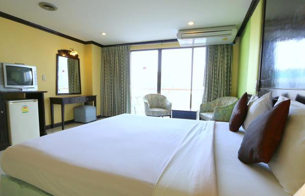 фотографии Mike Beach Resort изображение №24
