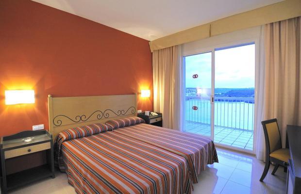 фотографии Club Hotel Aguamarina изображение №20