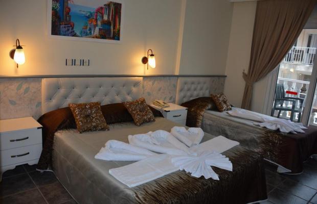 фото Sea Center (ex. Sun Maris Central Hotel) изображение №26