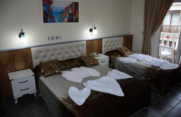 фото отеля Sea Center (ex. Sun Maris Central Hotel) изображение №25