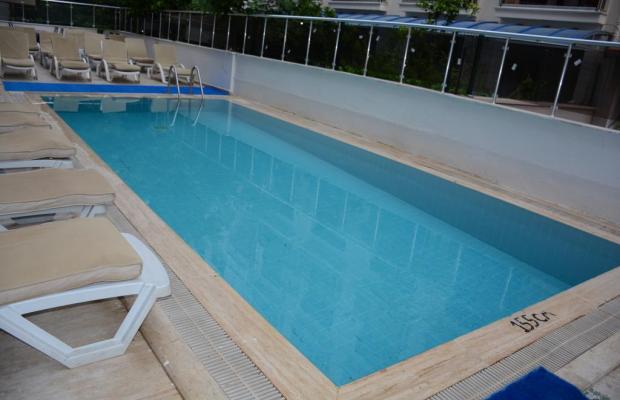 фотографии Sea Center (ex. Sun Maris Central Hotel) изображение №8