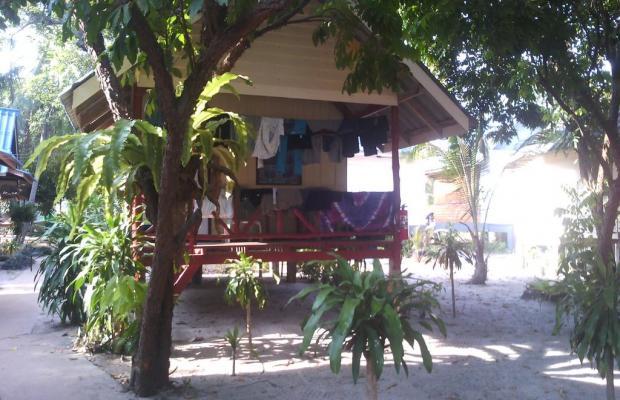 фотографии отеля Lanta Sunny House изображение №23