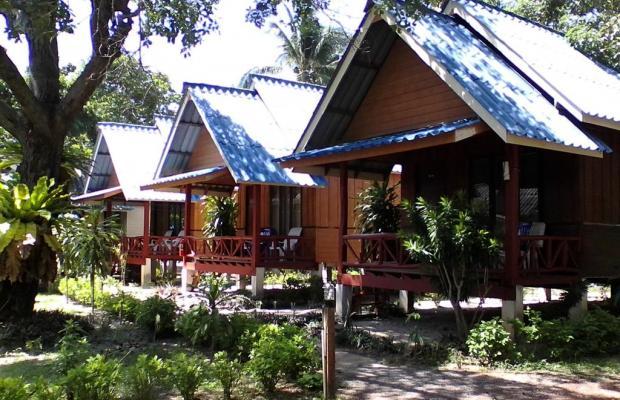 фото отеля Lanta Sunny House изображение №17