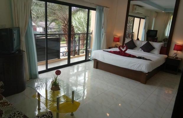 фотографии Baan Havaree Resort изображение №36