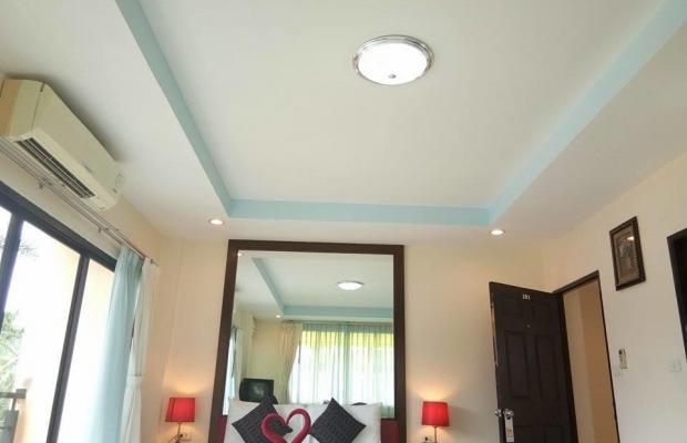 фотографии Baan Havaree Resort изображение №12