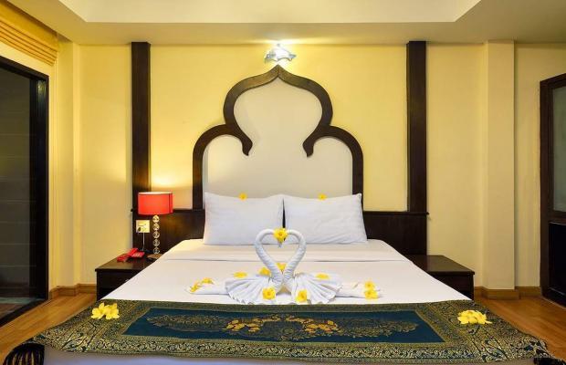 фотографии Siam Beach Resort изображение №60