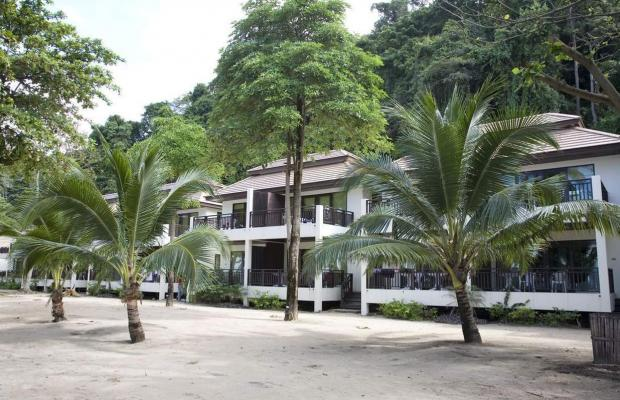фото Siam Beach Resort изображение №38