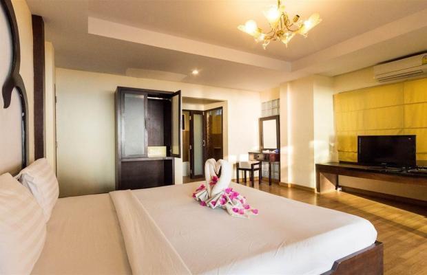 фотографии Siam Beach Resort изображение №28