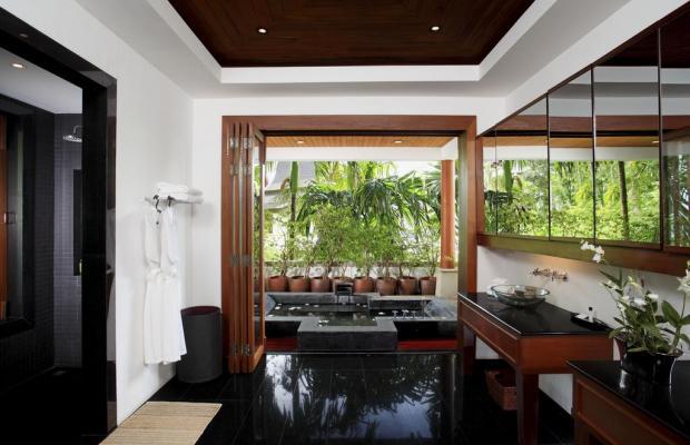 фото Baan Phu Prana Boutique Villa изображение №42