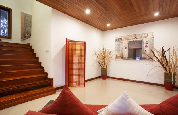 фото Baan Phu Prana Boutique Villa изображение №2