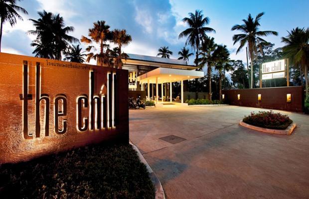 фотографии отеля The Chill Koh Chang, Resort & Spa изображение №35