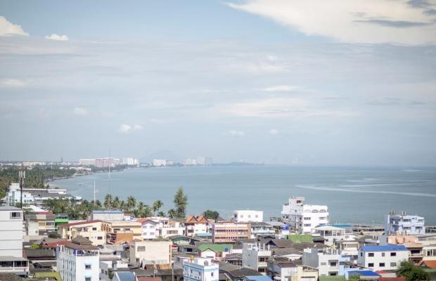 фото отеля City Beach Resort изображение №29