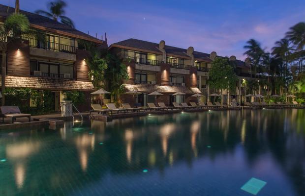фото The Dewa Koh Chang (ex. The Dewa Resort & Spa) изображение №30