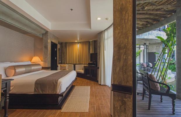 фотографии отеля The Dewa Koh Chang (ex. The Dewa Resort & Spa) изображение №23
