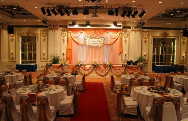 фото отеля Ebina House Hotel изображение №9