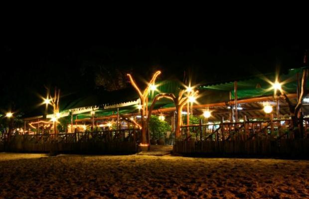 фотографии отеля Chaokoh Phi Phi Lodge изображение №15