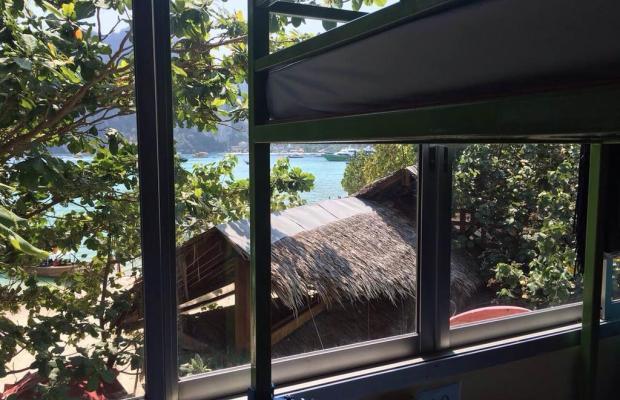 фото Chaokoh Phi Phi Lodge изображение №2