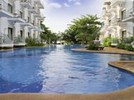 Naklua Beach Resort, 3*