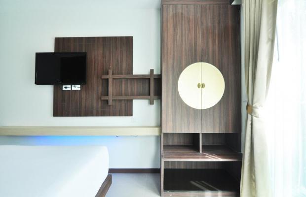 фотографии The AIM Patong Hotel изображение №52