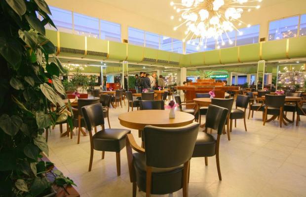 фотографии отеля Medena Apartments Village изображение №63