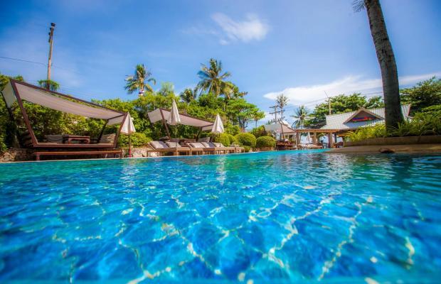 фото отеля Natural Park Resort изображение №49