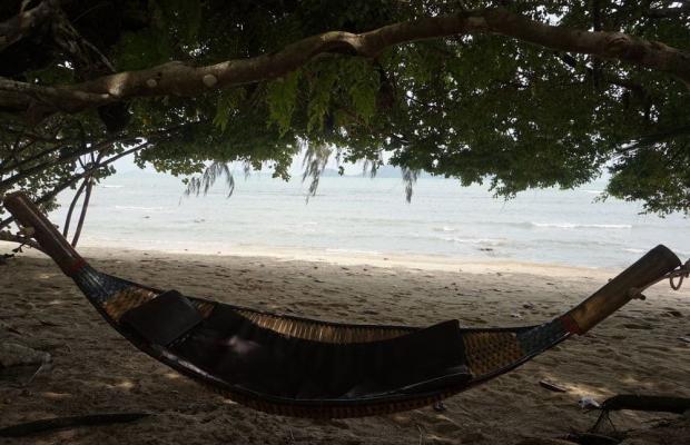 фото отеля Tropical Beach Koh Chang изображение №29