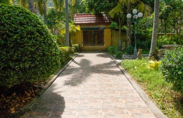фото Garden Home Kata изображение №26