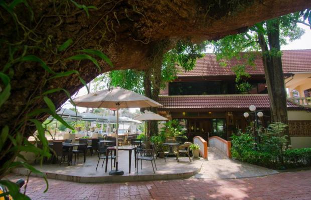 фотографии Garden Home Kata изображение №20