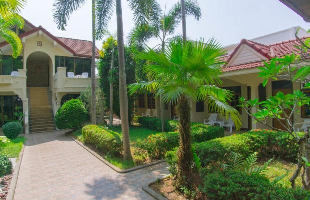 фото отеля Garden Home Kata изображение №17