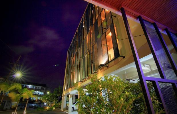 фото отеля Cool Residence изображение №13