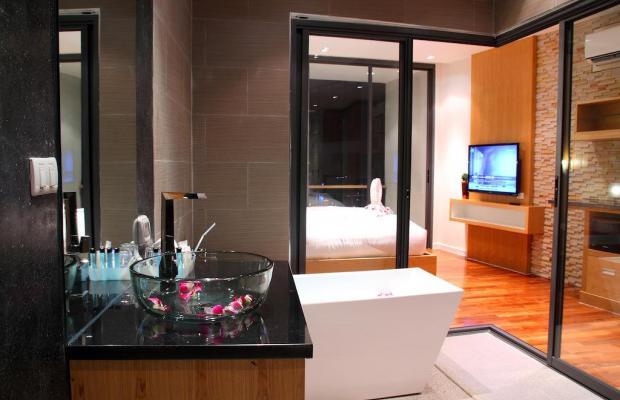 фотографии Kamala Resort & SPA изображение №44