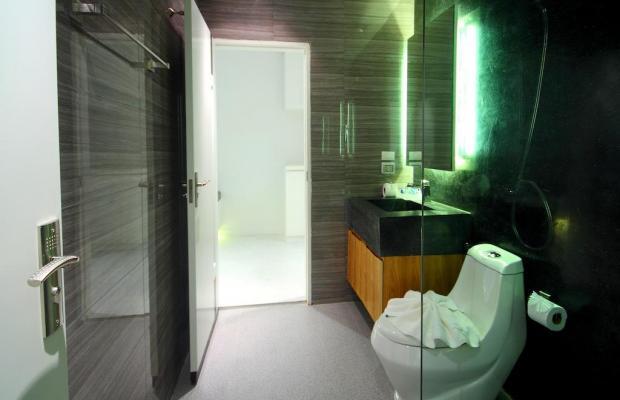 фото Kamala Resort & SPA изображение №26