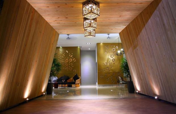 фотографии Kamala Resort & SPA изображение №4