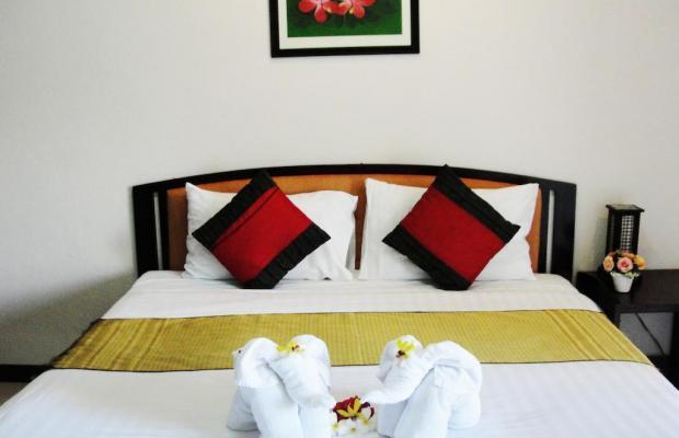 фотографии Narawan Hotel Hua Hin изображение №4
