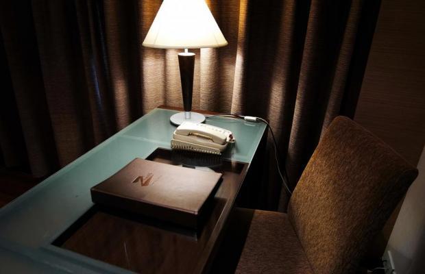 фотографии Zenith Sukhumvit (ex. Hampton Inn) изображение №4