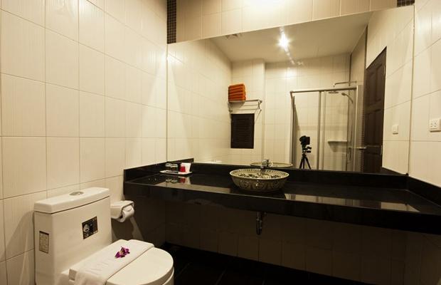 фотографии отеля Meir Jarr Hotel изображение №15