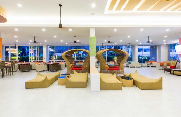 фото отеля Ramada Phuket Deevana изображение №17