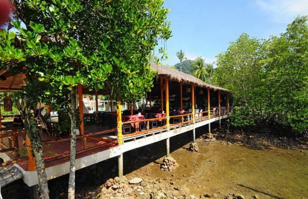 фото Vanalee Resort изображение №14
