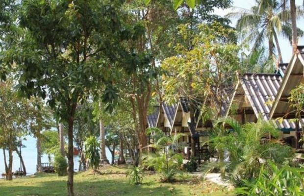 фото отеля Vanalee Resort изображение №5
