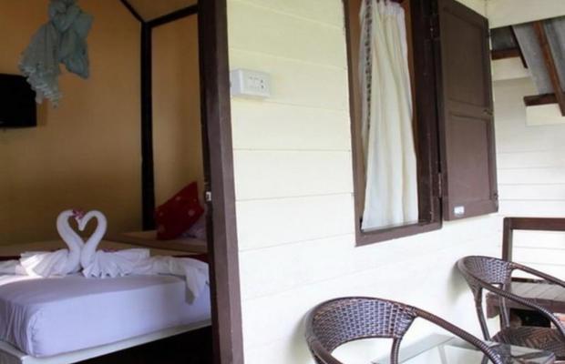 фотографии Vanalee Resort изображение №4