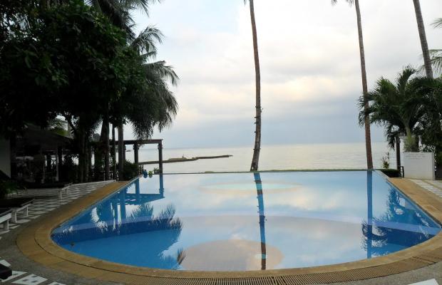 фото отеля White House Bailan Resort изображение №17